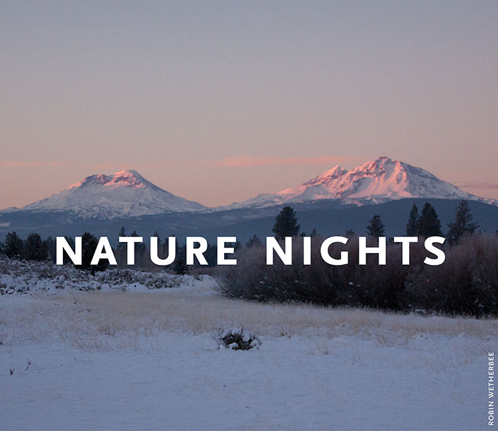 2017 Nature Nights_722x625