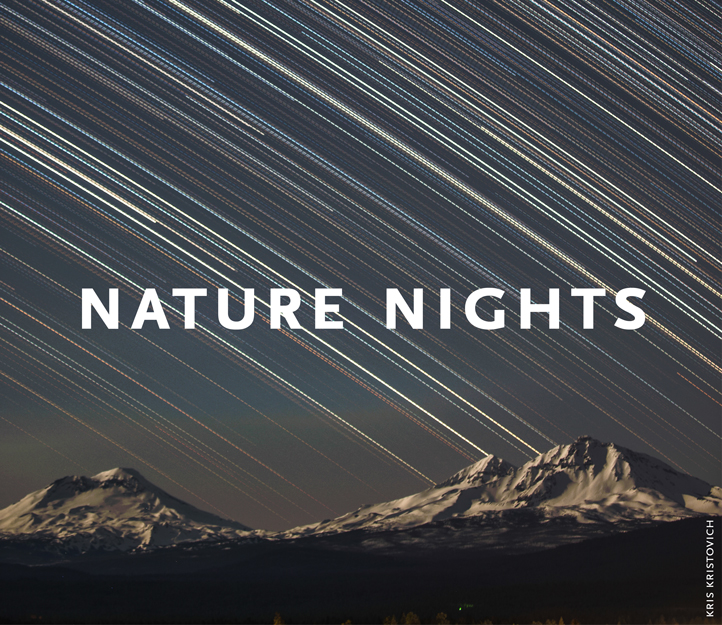 2018_01_nature-nights_just-name722x625px_sized.jpg
