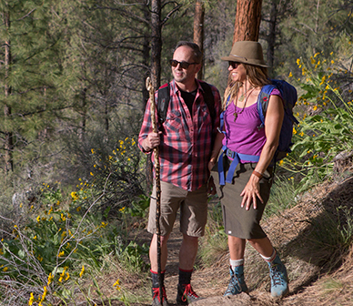 Jill.Rosell.WC_2017_06_06_hike staging_F9A7471_tv_Lead.jpg