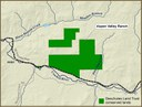 2020_AVR map_700px.jpg