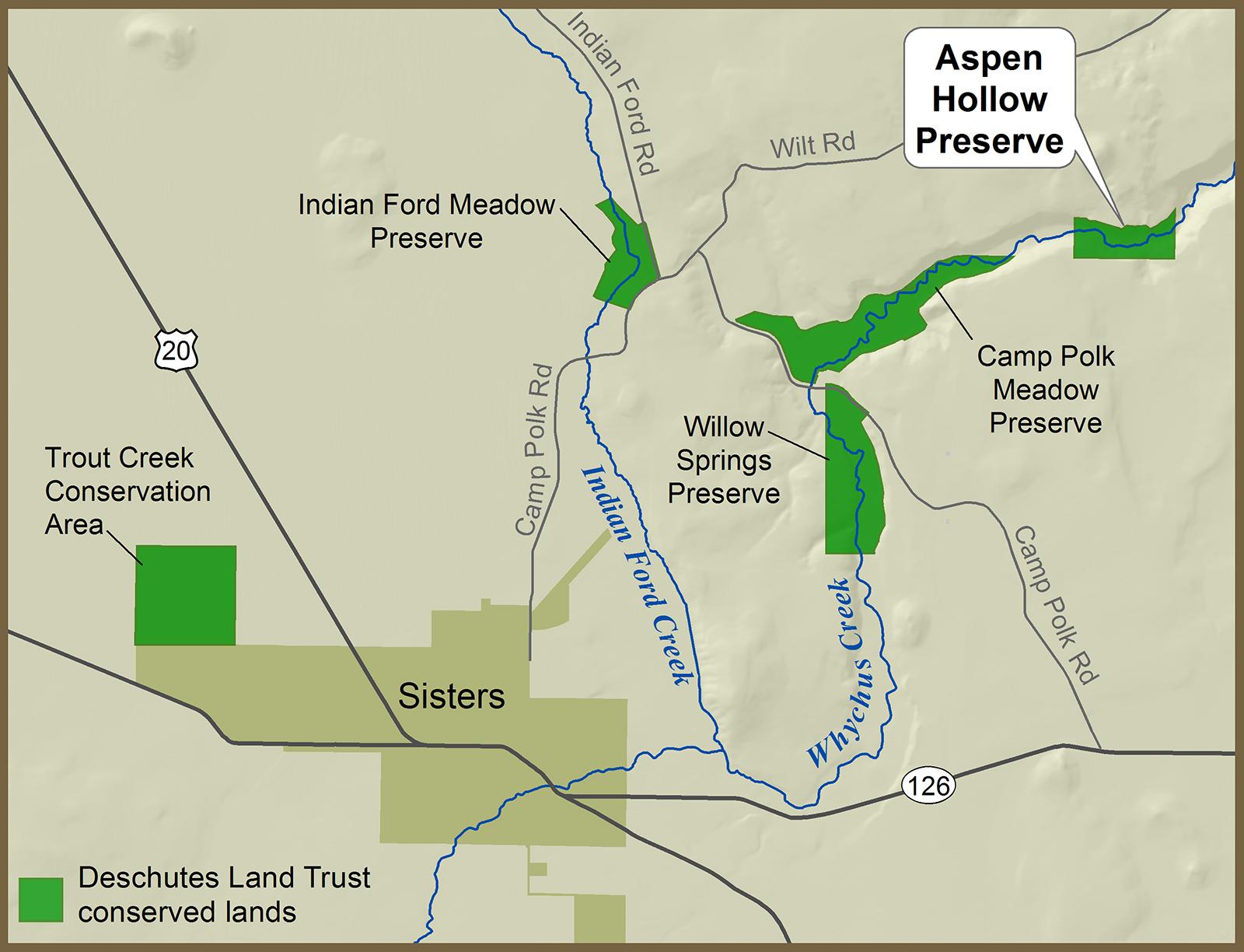 Aspen Hollow Preserve_web_600px