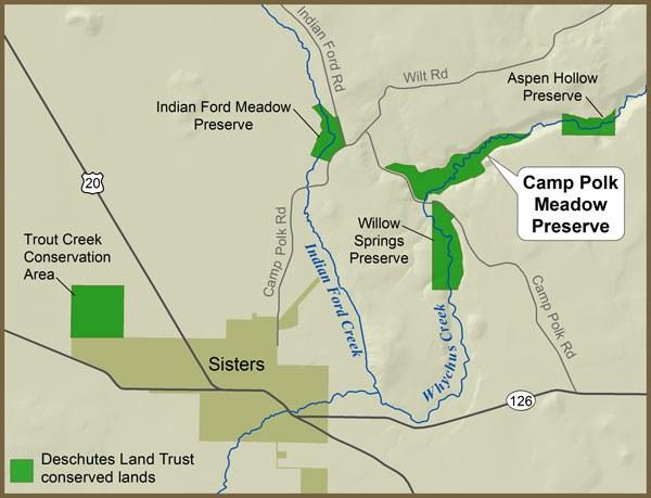 Camp Polk 600