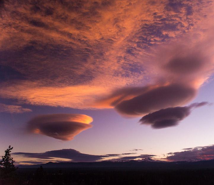 KK.COscenic_2014_1_20_Sunset-1-2-2014-Edit_tv_Lenticularis_Portlet.jpg