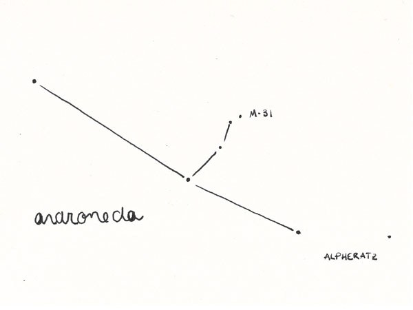 Illustration: Rebekah Ratcliff.
