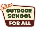 Outdoor School for All