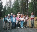 The Story of the Metolius Preserve