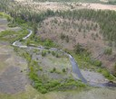 How the Land Trust Utilizes Aerial Imagery