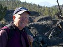 Paul Edgerton Honored by Deschutes Land Trust as Volunteer of the Year