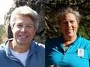 Deschutes Land Trust Awards Volunteers of the Year