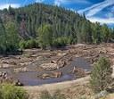 Whychus Creek restoration: construction complete