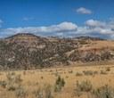 Conserving Aspen Valley Ranch