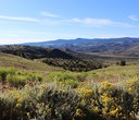 Land Trust conserves Post, Oregon ranch forever