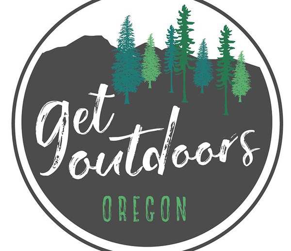 Get Outdoors Day