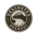 Whychus Creek project gets boosts from Deschutes Brewery