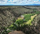 Deschutes Land Trust to acquire ranch near Sisters