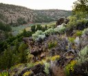 Land Trust launches new Whychus Creek Campaign